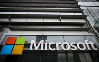 Microsoft dobio nove ikonice VIDEO