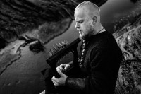 Einar Selvik (Wardruna): There is a fine balance between responsibility and freedom